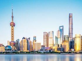 上海办公室/写字楼出租